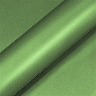 Avery Dennison SWF Apple Green Matte Metallic 0