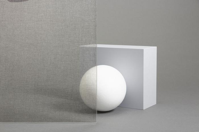 Buckram Pearl + Gray SH2FGBUG 1