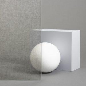 Buckram Pearl + Gray SH2FGBUG 0