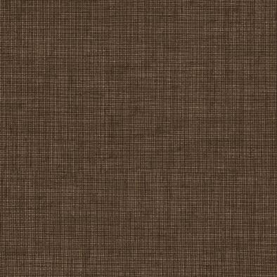 DI-NOC DG-1156 (ND) [0]