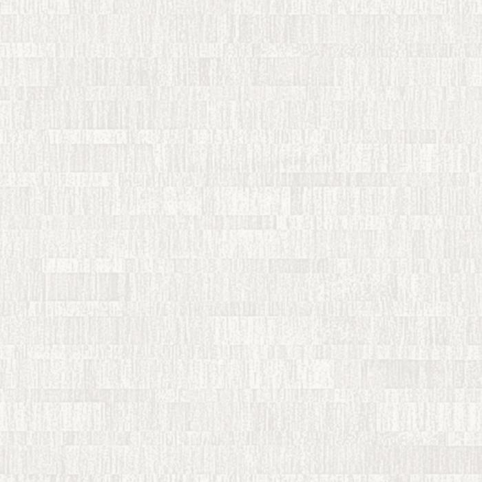 DI-NOC DG-1678 (ND) [0]