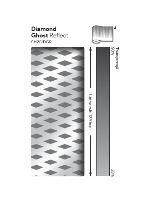 Diamond Ghost reflect SH2SIDGR [2]