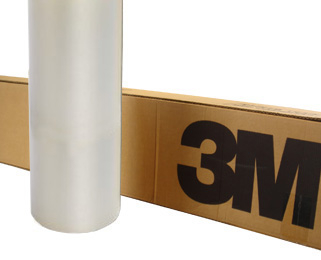 3M SCPM-19 Aplication & Premasking Tape 1
