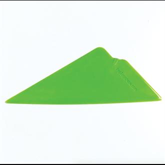 EZ Wing Lime/Peach [0]