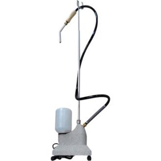 Jiffy Steamer - suflant de aburi 0