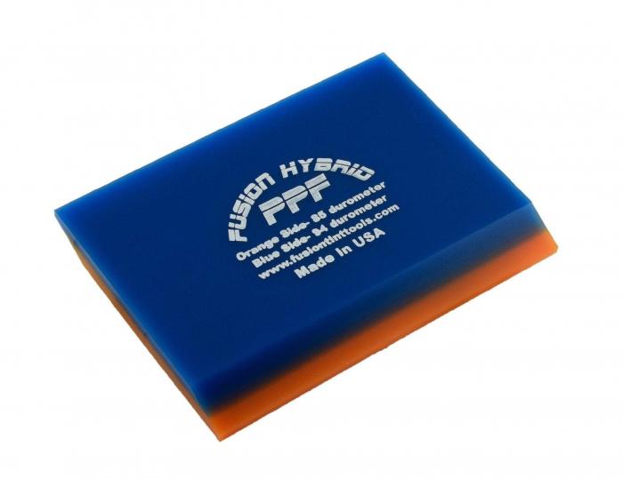 Fusion Hybrid 2 straturi PPF 0