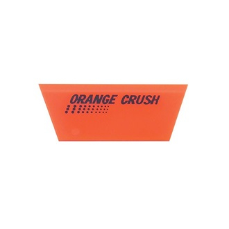 Fusion Orange Crush 0
