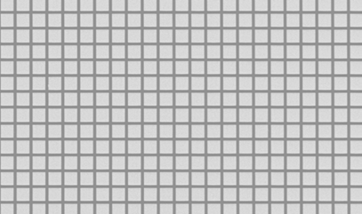 Grid SH2FGGD 2