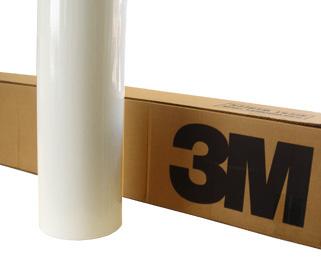 3M IJ 35C-10 Alb Lucios Graphic 80 µm Adeziv Gri Comply [0]
