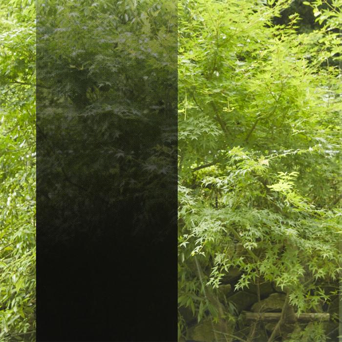 Illumina Black SH2BKIM [0]
