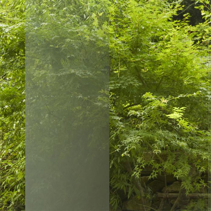 Illumina Silver reflect SH2SIIM [0]
