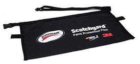 Șorț depozitare scule 3M Scotchgard Pro 0