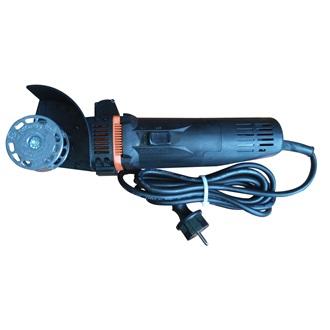 Monti MBX Electric [0]