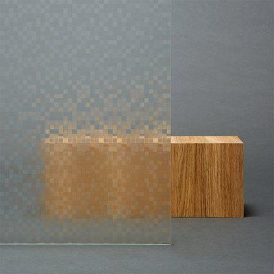 Mosaic Matte  (ND)  SH2SMMA 0