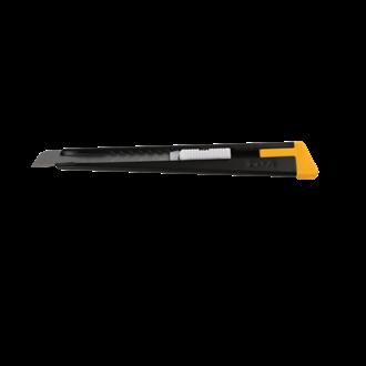 OLFA 180 Black  , 9 mm 0