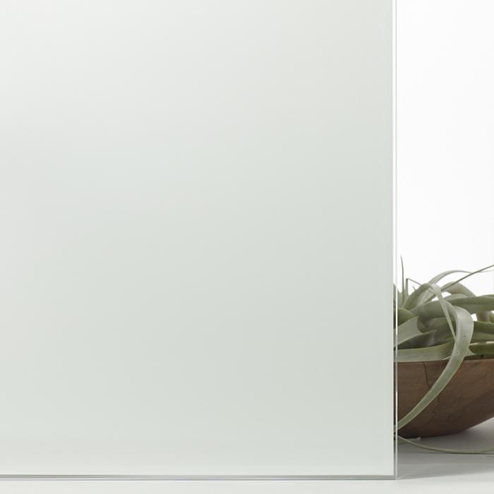 Opaque White SH2MAOW 0