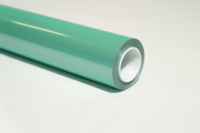 PG026 Gloss Pearlescent Neon Mint - Verde [1]