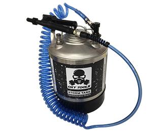 Oxy Tools Storm Tank - Rezervor lichide [0]