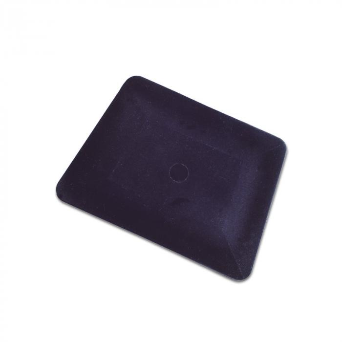 Racleta ProTools Teflon Hard Card 0