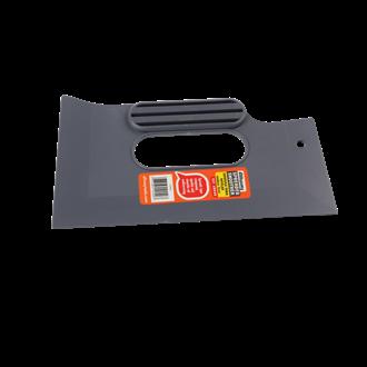 Racleta cu 5 laturi (5-edged tool) 0