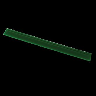 Racleta Turbo pentru foliile de protectie a vopselei PPF 0