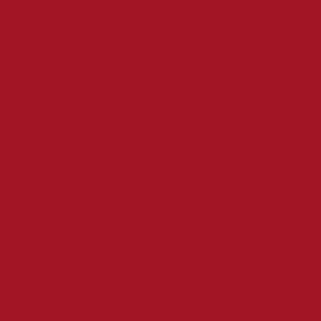 SC50-473 CARDINAL RED 3M Scotchcal 50 0