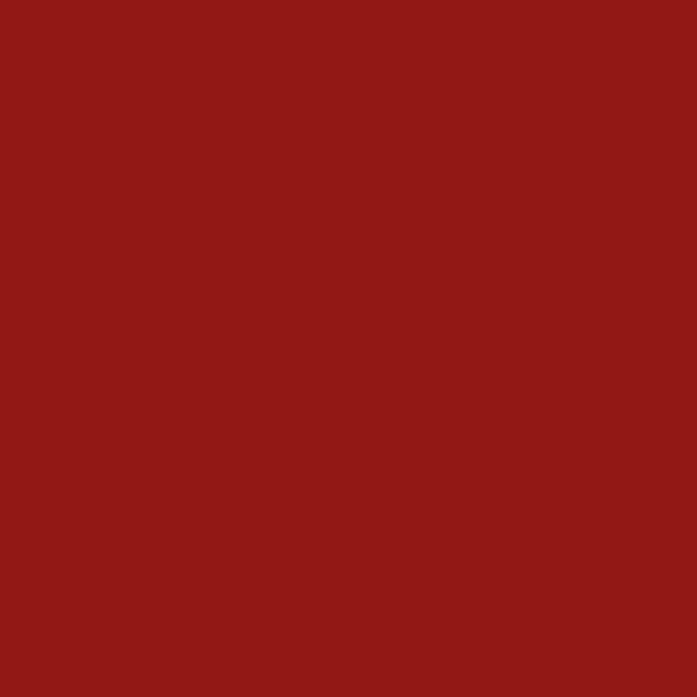 SC50-485 DARK RED 3M Scotchcal 50 0