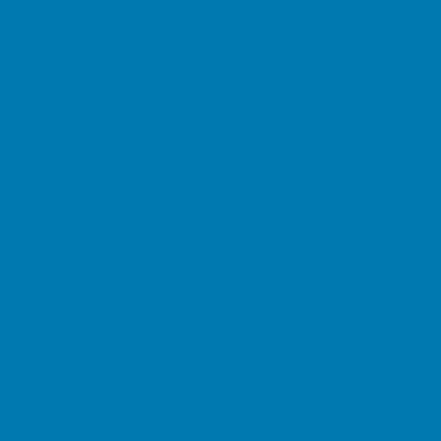 SC50-83 PASTEL BLUE 3M Scotchcal 50 0