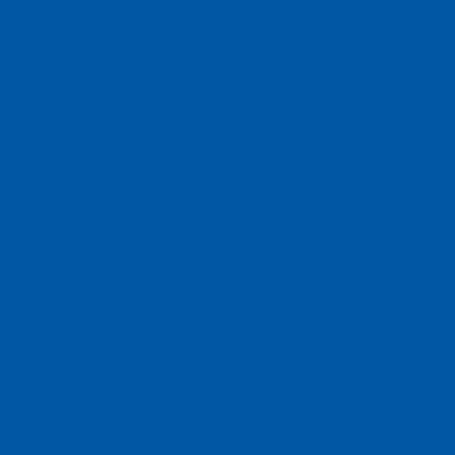 SC50-84 AZURE BLUE 3M Scotchcal 50 0