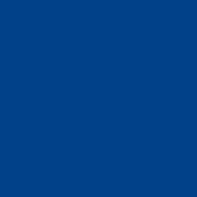 SC50-862 VIVID BLUE 3M Scotchcal 50 0