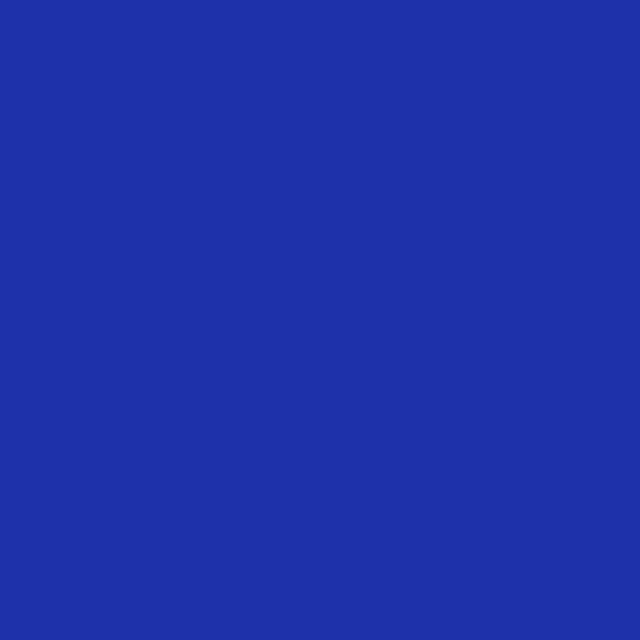 SC50-87 Brillant Blue 3M Scotchcal 50 0