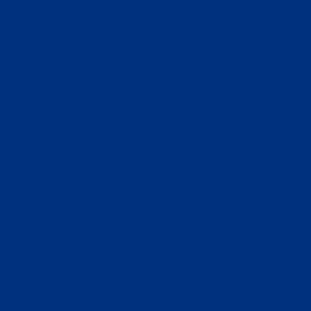 SC50-88 SAPPHIRE BLU 3M Scotchcal 50 [0]