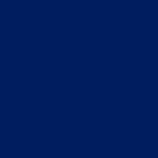 SC50-884 MARINE BLUE 3M Scotchcal 50 [0]