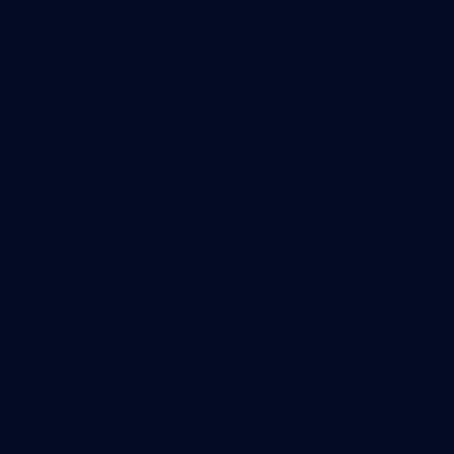 SC50-905 INSIGNA BLUE 3M Scotchcal 50 [0]