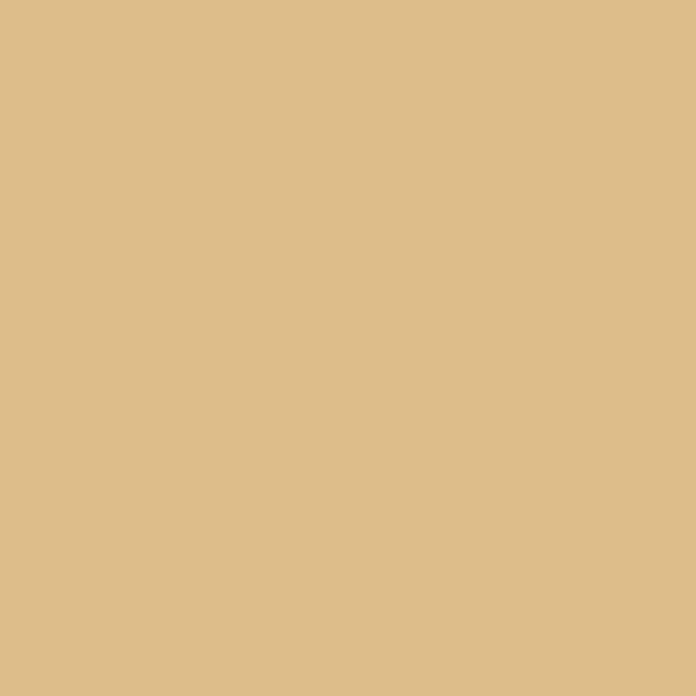 SC50-914 Beige 3M Scotchcal 50 0