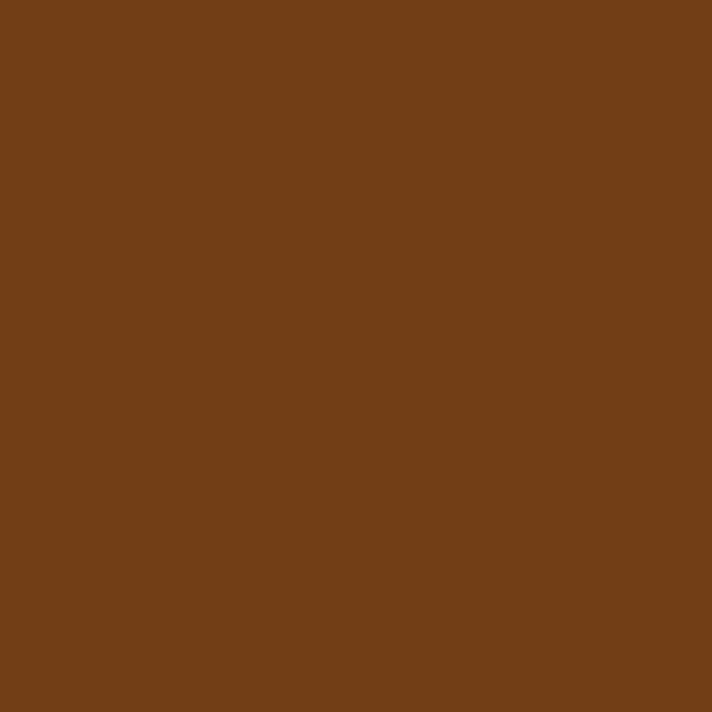 SC50-917 DARK SAHARA 3M Scotchcal 50 [0]