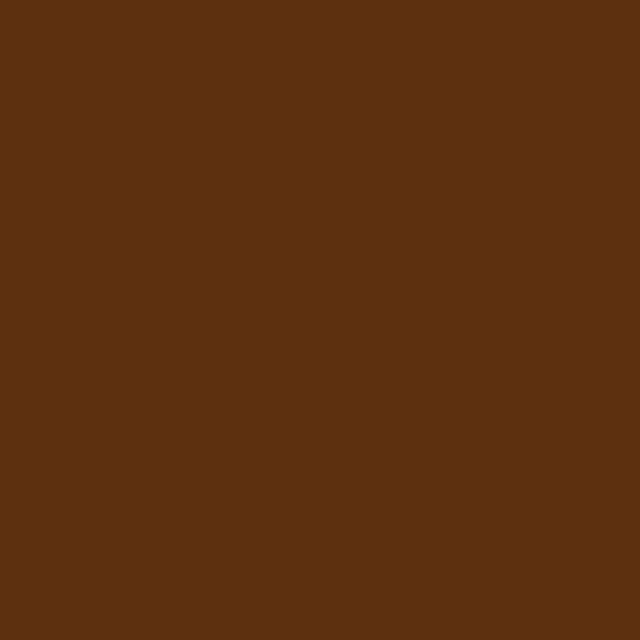 SC50-918 MEDIUM BROWN 3M Scotchcal 50 0