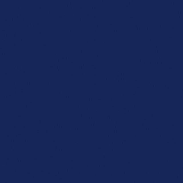 SC80-003 DARK BLUE 0