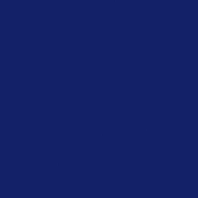 SC80-1024 BLUET [0]