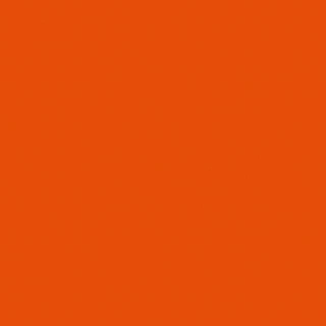 SC80-14 BRIGHT ORANGE [0]