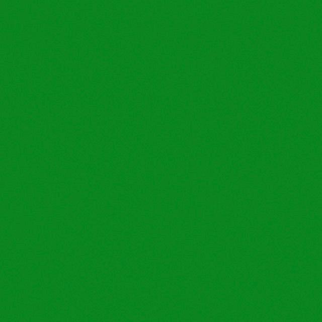 SC80-1583 CLEAR GREEN 0
