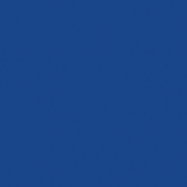 SC80-17 VIVID BLUE 0