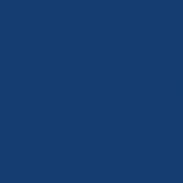 SC80-1789 FJORD BLUE 0