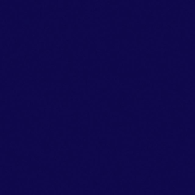 SC80-1794 DEEP BLUE [0]