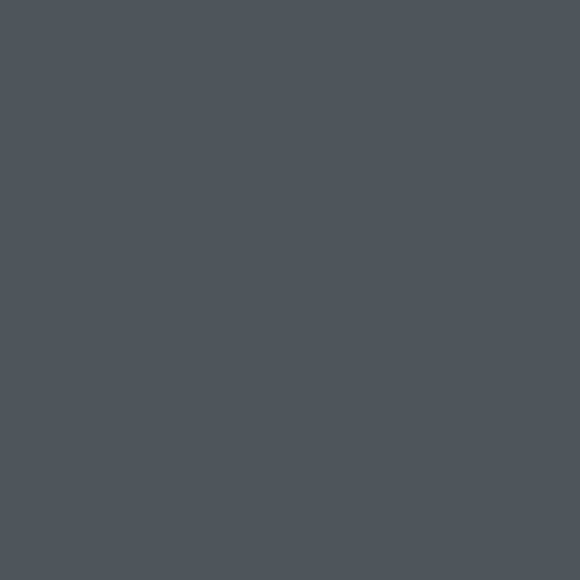 SC80-1833/5 FOSSIL GREY [0]