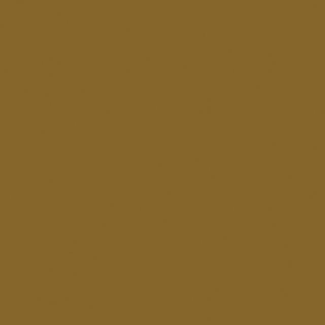 SC80-2065 VENUS GOLD MET 0
