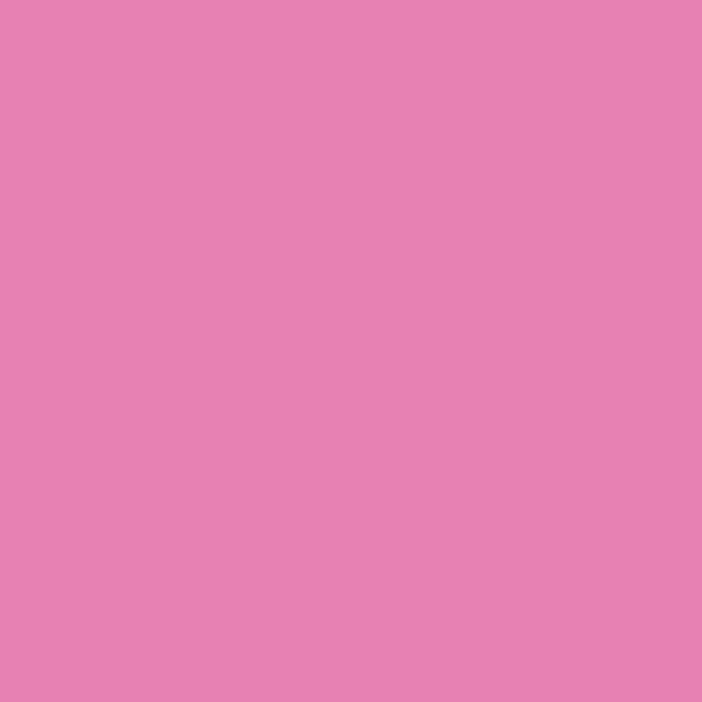 SC80-2415 LIGHT PINK [0]