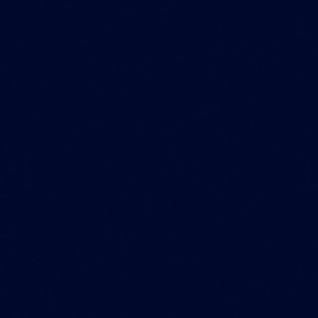 SC80-2416 BASALT BLUE 0
