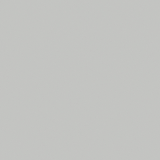 SC80-2428 CRYSTAL GREY 0
