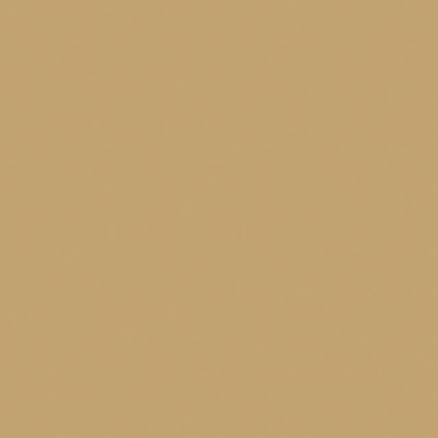 SC80-2429/5 NEVADA BEIGE [0]